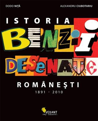 istoria-benzii-desenate-romanesti-coperta-1