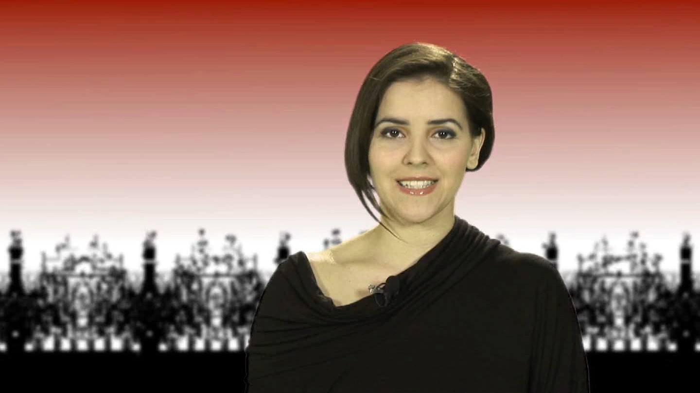 Netropolis Andreea Tincea