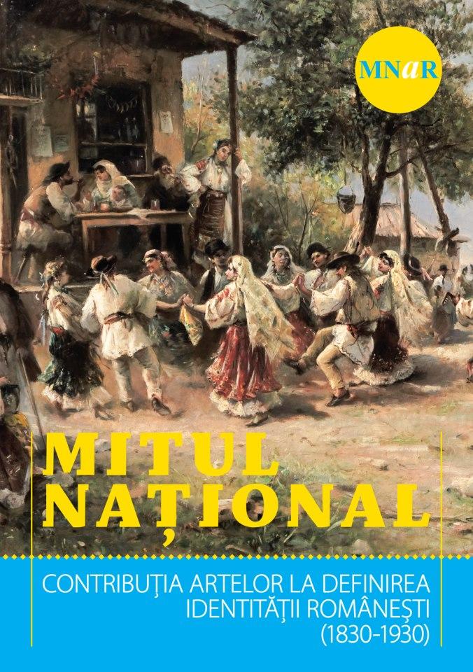 expozitie-mnar-mitul-national-contributia-artelor-la-definirea-romanesti-1830-1930