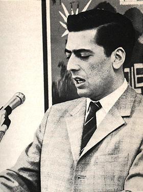 vargas_llosa_1960