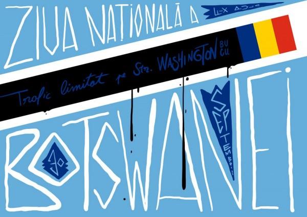 ziua-natz-a-botswanei
